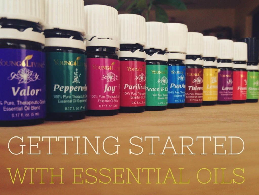 everything-you-need-to-know-to-get-started-with-young-living-essential-oils-1024x770